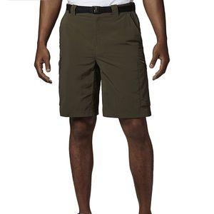 Columbia Men's Outdoor Shorts